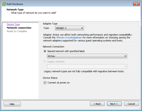 how to add add a new tap-windows virtual ethernet adapter